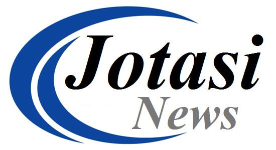 Jotasi News